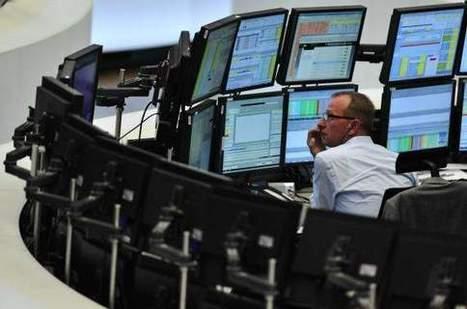 La France menacée par un mur de dette en 2015 | Expertise patrimoniale | Scoop.it