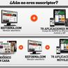 Prensa cultural diaria (MX)