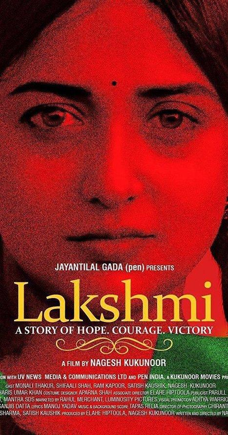 telugu hd movies full Jhootha Hi Sahi 2012 movies