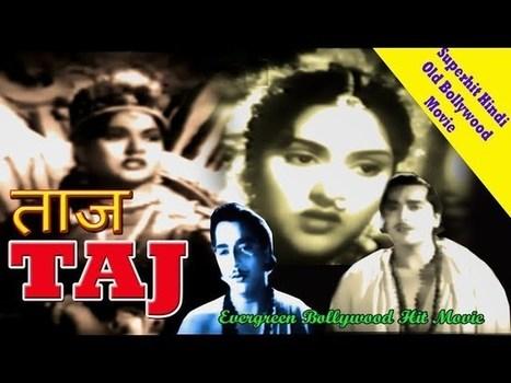 Download Yeh Hai Mummbai Meri Jaan Full Movie Kickass Download