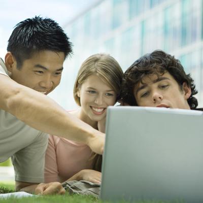 6 Lesson Plans That Put Ed Tech Front and Center   EducateMe   Scoop.it