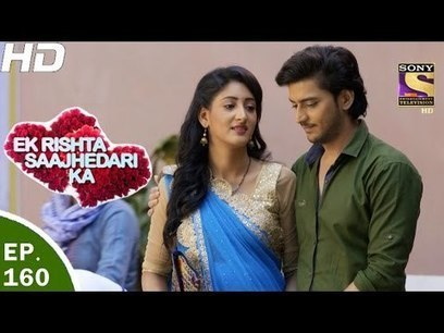 Boond Movie Mp3 Song Free Download | postmonvai...