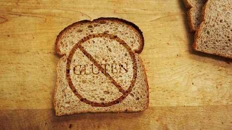 Saber vivir - Ser celíaco sale caro: 1500 euros más al año | Gluten free! | Scoop.it