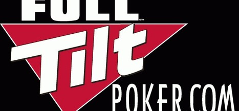 "Full Tilt Poker chez les indiens | Infos Poker | "" POKER - All about "" by GOLDENPALACE.be 