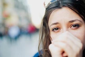 Five Ways Giving Thanks Can Backfire | Social Neuroscience Advances | Scoop.it