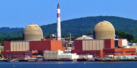 Final Nail in Indian Point's Coffin? NYDEC wins battle to review re-license applications under CZMA | Environment | Scoop.it