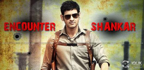 New Full Hindi Movies 2014 Watch Online