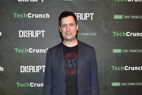 AOL/Verizon Completes Spinout Of CrunchBase Funded By EmergenceCapital | Crowd Funding, Micro-funding, New Approach for Investors - Alternatives to Wall Street | Scoop.it