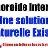 Crise Hemorroide