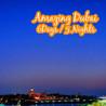 6 Day Amazing Dubai