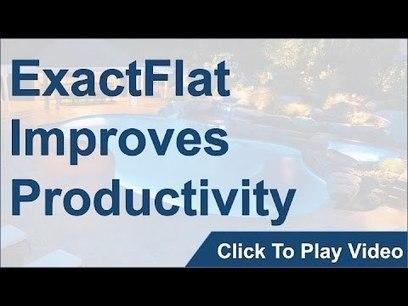 ExactFlat | e.cloud | Scoop.it