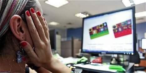 Invima lanza alerta por venta de 268 productos ilegales en Internet - Salud - El Tiempo   Actualidad colombiana   Scoop.it