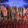 olympics-tema-de-estudo