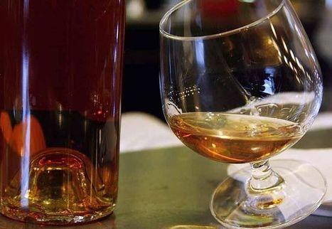 Les marchands de vins et spiritueux à la conquête de l'Afrique | Le vin hors de France | Scoop.it