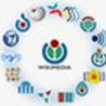 Ressources d'autoformation dans tous les domaines du savoir  : veille AddnB