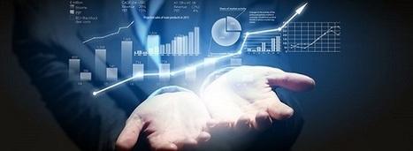 Marketing prédictif : les données anticipent nos désirs   SI mon projet TIC   Scoop.it
