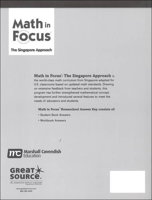 Math 113 key book download wongduguderan s math 113 key book download wongduguderan s fandeluxe Image collections