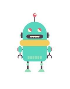 Los nuevos robots | Gabit | Educacion, ecologia y TIC | Scoop.it