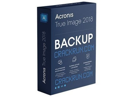 acronis true image with crack torrent download