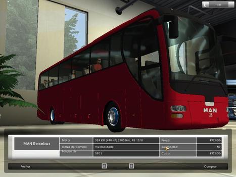 Bus simulator 2008 youtube.