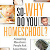Geography of Home Education
