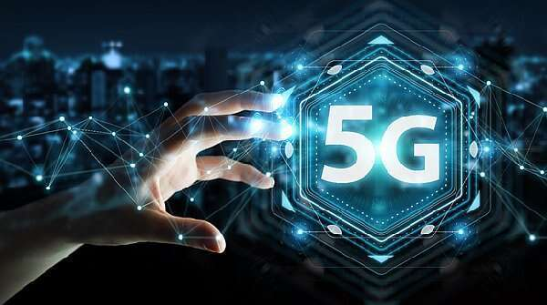 5G manufacturing: Overcoming gNB test challenges