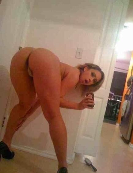Finest black woman nude