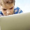 Evaluación y Recursos Digitales
