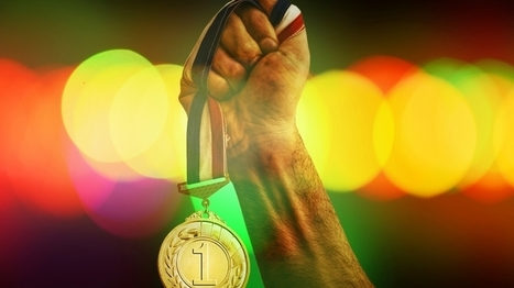 5 Ways a Culture of Excellence Boosts Your Bottom Line | Small Business On The Web | Scoop.it