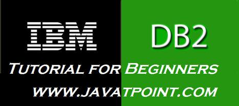 JavaTpoint | Scoop it