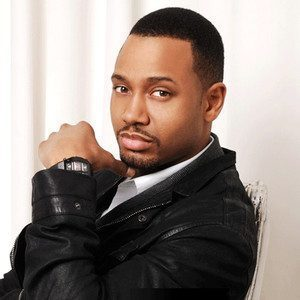Terrence Jenkins Announced as New E! News Cohost - E! Online | TravelDeals4U | Scoop.it