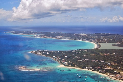 International Business Company (IBC) in British Anguilla   Discover Belize Travel Magazine   Belize Travel and Vacation   Scoop.it