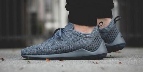 Nike Dévoile Cool La Lunarestoa 2 Se Cool Dévoile Gre bbc2fa