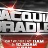Bradley vs Pacquiao live