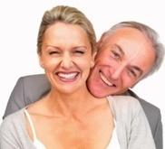 Lancement du 1er site de rencontres francophone dédié aux seniors - Stéphane Larue | Seniors | Scoop.it