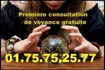 Voyance par tchat gratuit   Voyance Gratuite Immédiate En Ligne 792f408dc04b