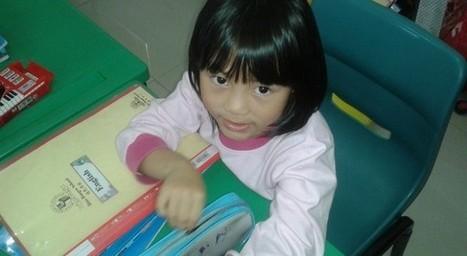 Indonésie: des tablettes au secours des écoles des zones reculées | Scoop Indonesia | Scoop.it