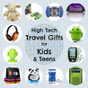 Top Travel Gadgets