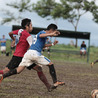 SoccerPH - Youth Tournaments