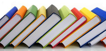 Livres et Ebooks.fr | Ressources en médiation numérique | Scoop.it