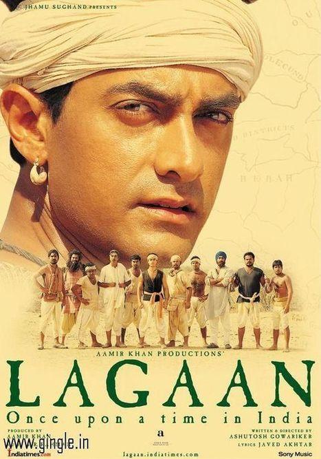 Chennaiyil Oru Naal Full Movie Download Uyirvani Torrents