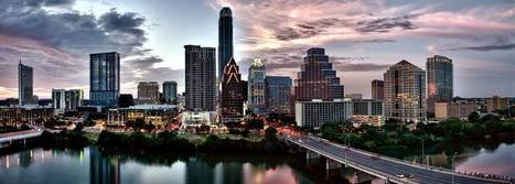 The Top 25 Startups in Austin | startups, crowdfunding, startup entrepreneurs | Scoop.it