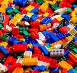 I mattoncini Lego pensano green | Sustain Our Earth | Scoop.it
