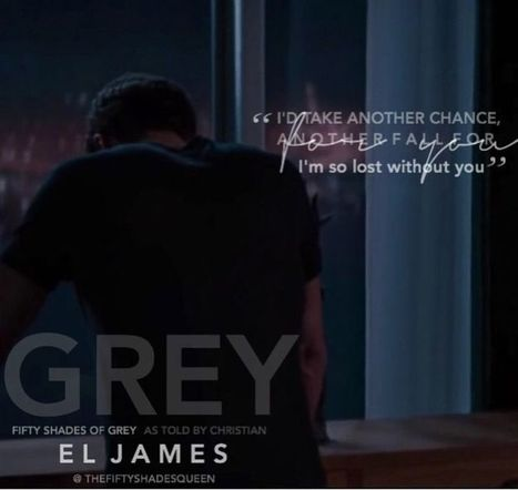 Grey 50 shades of grey as told by christian pdf grey 50 shades of grey as told by christian pdf 32 fandeluxe Gallery