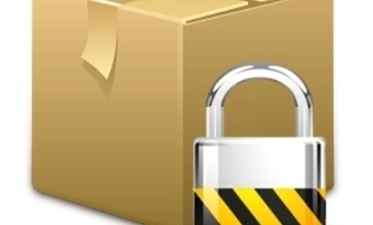 BoxCryptor Android: Chiffrez vos données Dropbox, Skydrive et Google Drive | Plug'n Geek | Android's World | Scoop.it