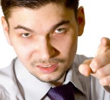 El fracaso de los directivos: tres claves para reconocerlo | EmployerMarketing | Scoop.it