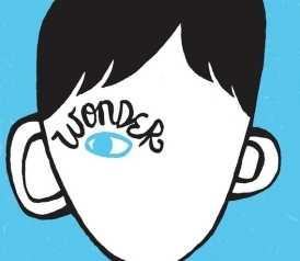 Talking to the Author of the Best Kids' Book of the Year | Litteris | Scoop.it