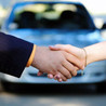 Skilled and capable junk car company in Las Vegas NV - New Way Auto
