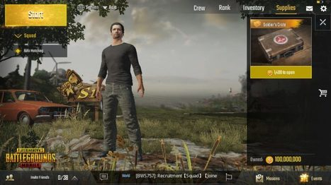 Image result for pubg aimbot game