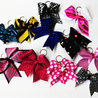 Cheer Leaders Accessories